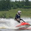 2 этап Кубка Поволжья по аквабайку. 18 июня 2011 года город Углич - 18.jpg